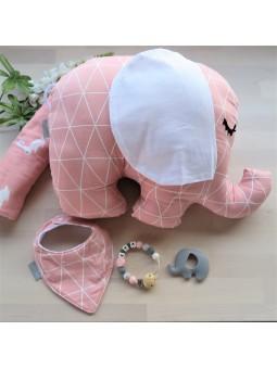 regalo bebe original