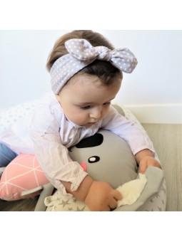 juguete de bebé