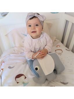 juguete para bebe